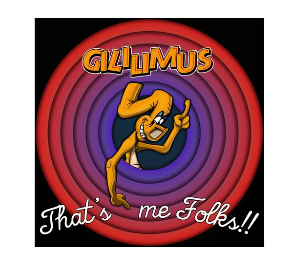 gililimus-grafic-t-shirt-model7_600